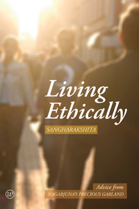 Living Ethically