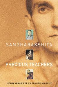 Precious Teachers