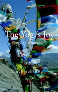 The Yogi's Joy